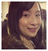 Connie Ng